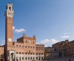 256px-03_Palazzo_Pubblico_Torre_del_Mangia_Siena