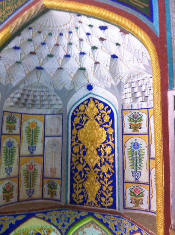 Usbekistan IMG_2211_web