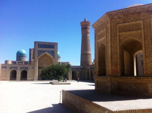 Usbekistan IMG_2225_web1