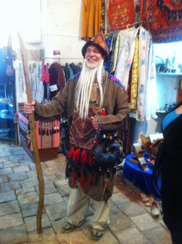 Usbekistan IMG_2249_web